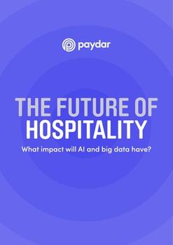 Paydar_Future of Hospitality_v2-1